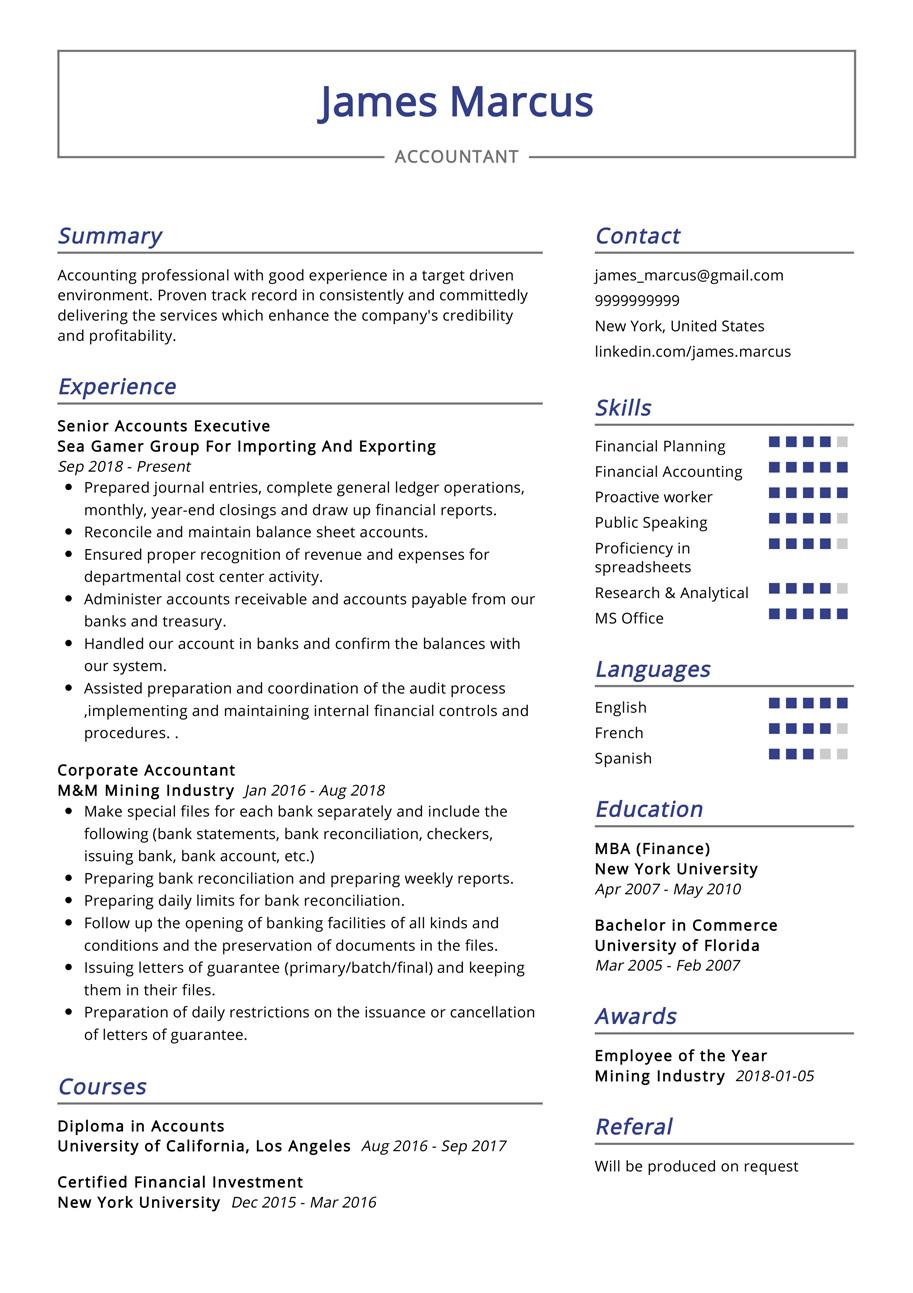 Accountant-Resume-Example