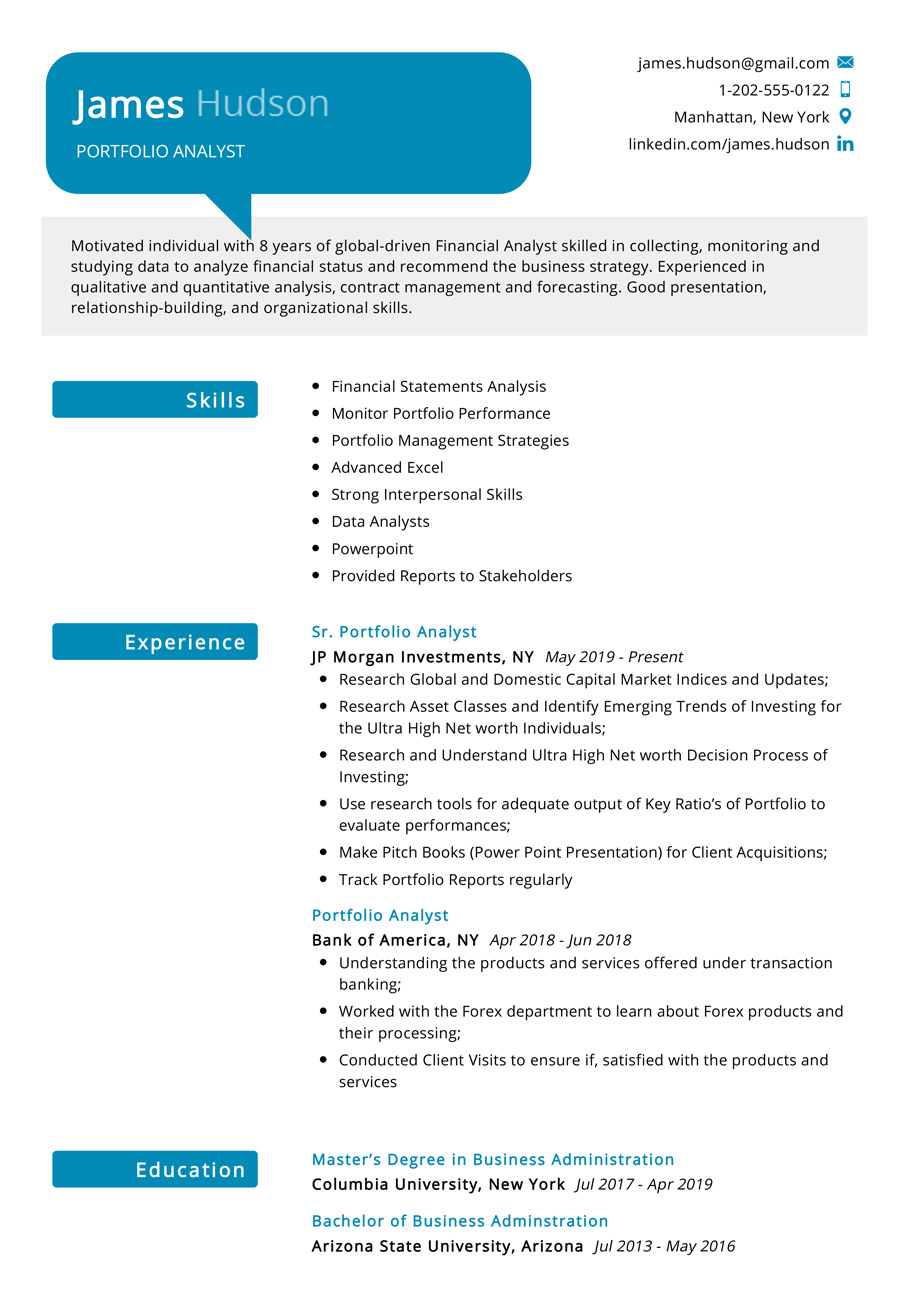 12 Best Business Analyst Resume Sample Business Analyst Resume Business Analyst Business Resume