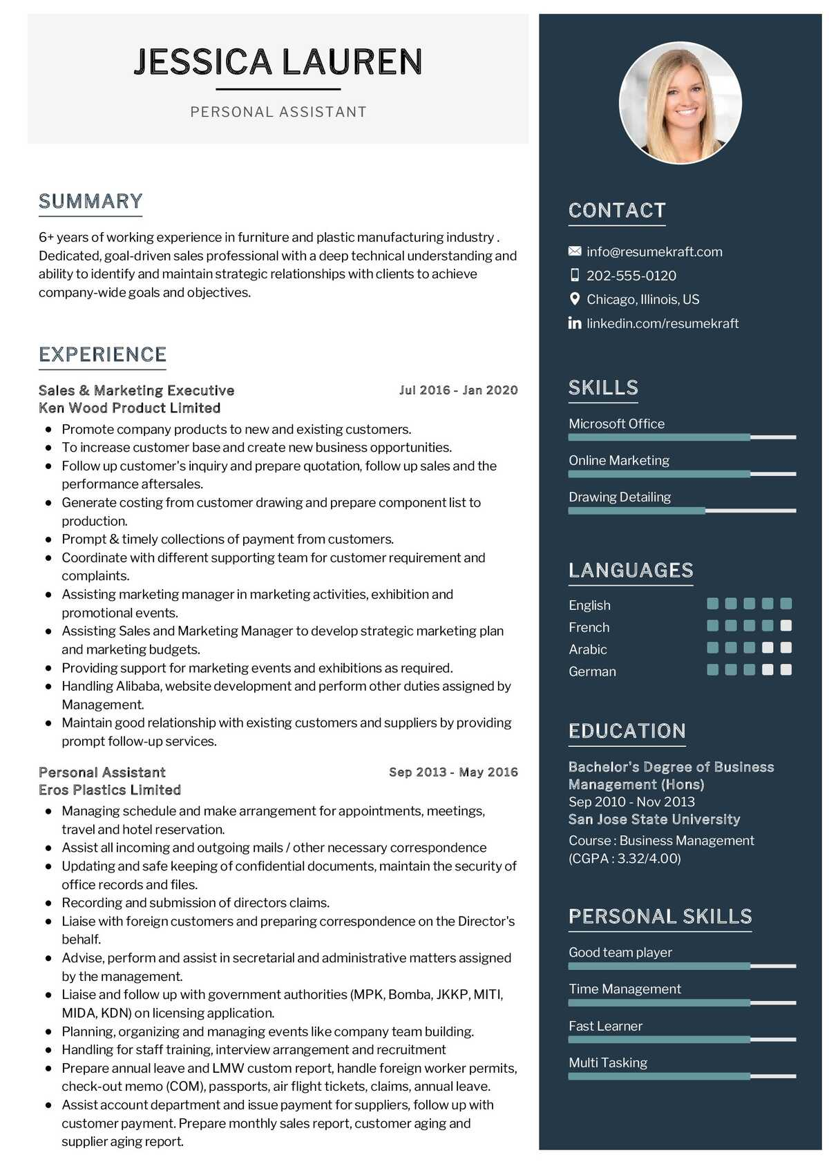 Resume and san jose custom dissertation proposal writer websites for phd