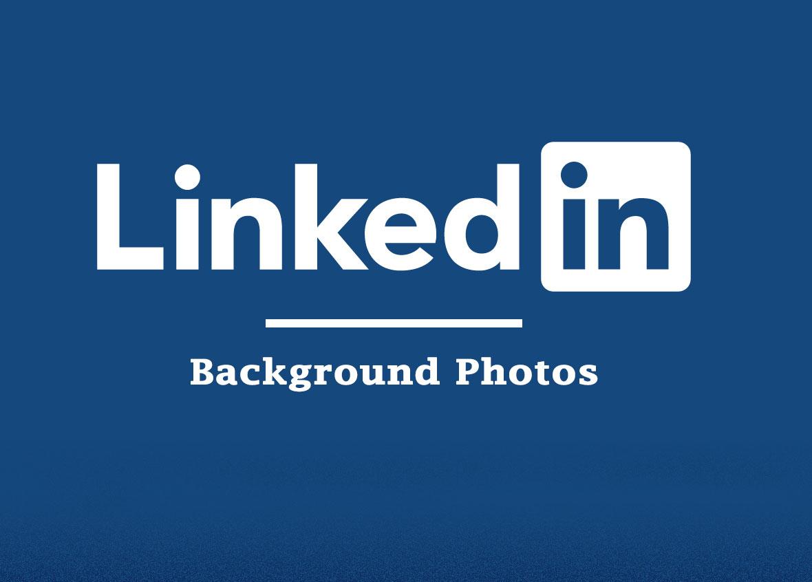 linkedin-background-photos