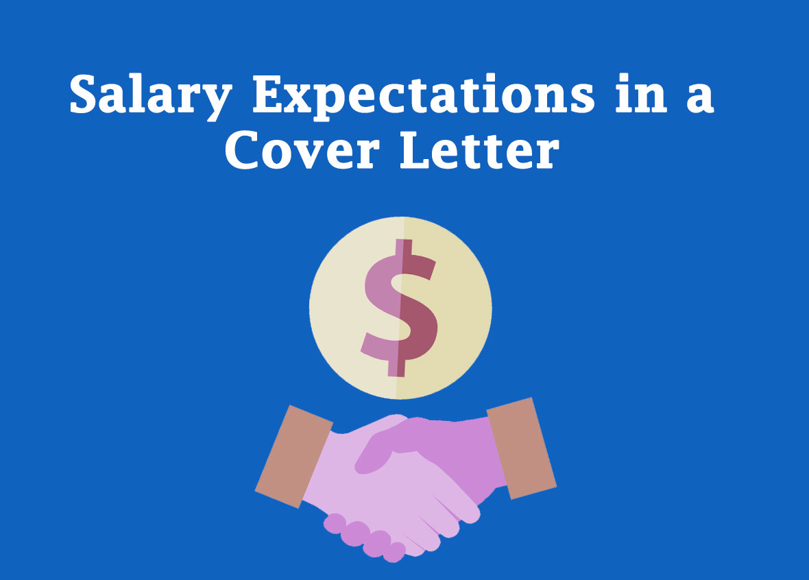 salary-expectations-in-a-cover-letter